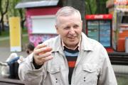 Минчане не согласны с Лукашенко: Картошка с мясом - это вещь