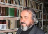 Бывший политзаключенный Григорий Кийко нуждается в помощи