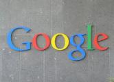 Google разработает операционную систему для автомобиля