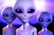 Пять известных ученых, которые верили в инопланетян