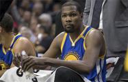 Игроку НБА подарили картошку с пожеланиями скорейшего выздоровления