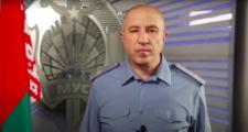 Глава МВД «по-человечески» извинился перед пострадавшими от милиции белорусами