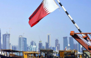 СМИ: Катар планирует инвестировать миллиарды долларов в экономику Германии