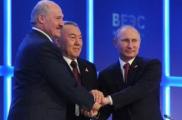 Российский эксперт: Беларусь – единственная  потенциальная жертва соглашений ЕАЭС с развитыми странами