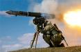 Откуда современное российское оружие у боевиков ХАМАС?