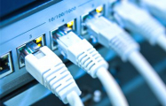 Интернет и городской телефон снова подорожают
