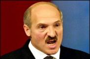 Лукашенко раскритиковал высшую школу Беларуси