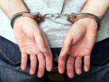 Сына белорусского кгбшника задержали в России за мошенничество