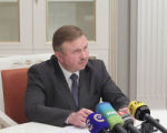 Президент Беларуси подписал закон о ратификации договора о ЕАЭС