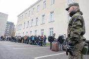 Финляндия отправит беспилотники на границу с Россией