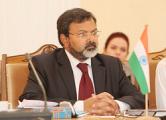 Индийские режиссеры перепутали Беларусь с Польшей