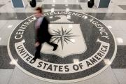На разработчиков пыток для ЦРУ подали в суд