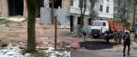 Брестские дорожники переняли столичное ноу-хау