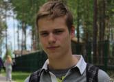 Белорусский школьник вышел в финал конкурса Google