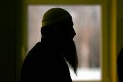 Германия нашла способ оставить потенциальных джихадистов у себя
