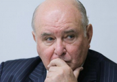 МИД России считает некорректным говорить о компенсации для Беларуси за налоговый маневр