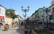 Власти Бреста запретили 15 митингов против аккумуляторного завода «из-за клещей»