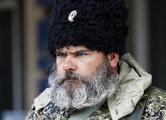 Очевидцы: Вертолет в Краматорске взорвал российский наемник «Бабай»