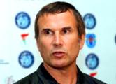 Арестован бывший спортивный директор ХК «Динамо-Минск»