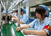 Китай потеснил германских производителей в поставках на белорусский рынок