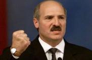 Лукашенко ввел диктатуру в сфере строительства