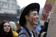 В Италии предложили ввести ежемесячный отпуск на время менструации