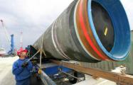 В Еврокомиссии отказались поддерживать «Северный поток-2»