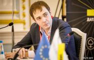 Белорусы вышли навторое место вЕвропе после Швейцарии поотношению крынку