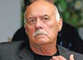 Говорухин получил спецприз от Лукашенко