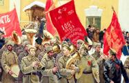 Чем отличались большевики от коммунистов и кто победил в гражданской войне