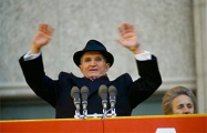 Астролог: Уже в ближайшее время Лукашенко ждет участь Чаушеску