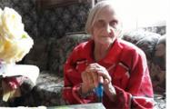 Как 90-летняя минчанка осталась без квартиры в центре, сбережений и паспорта