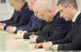 Как белорусские чиновники пилят государственный бюджет