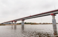 Что не так с мостом через Припять, который откроет Лукашенко