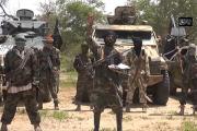 Власти Нигерии задержали одного из лидеров «Боко Харам»