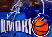 «Цмокі-Мінск» проиграли ЦСКА в Единой лиге ВТБ
