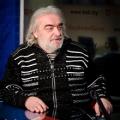 Роман Яковлевский: Витя Лукашенко в ОАЭ помогал искать деньги