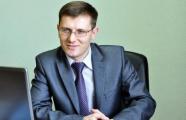 Накануне выборов в Беларуси появился новый «главный идеолог»