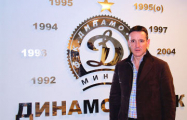 Вук Рашович: Легионеры «Динамо» должны больше стараться
