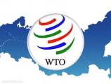 Беларусь продолжит переговоры по вступлению в ВТО в марте 2018 года
