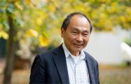 Фукуяма назвал три составляющие эффективной борьбы с пандемией COVID-19
