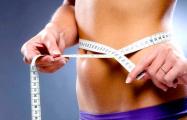 Как похудеть после праздничного застолья