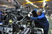 «КамАЗ» разработает беспилотный грузовик за 390 миллионов рублей