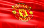 «Манчестер Юнайтед» нанес «Челси» пятое поражение в сезоне