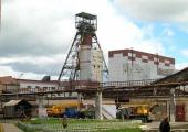 Беларусь пополнит бюджет повышением экспортной пошлины на калий