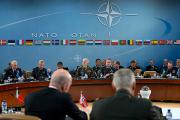 В НАТО решили активнее бороться против российскойпропаганды
