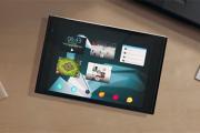 Бывшие сотрудники Nokia собрали за два часа 380 тысяч долларов на производство планшета