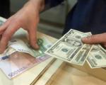 За месяц доллар вырос на 3 500 рублей (инфографика)