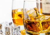 Белорусы как шотландцы. Сколько в Беларуси выпивают виски?