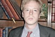 Журналиста осудили за публикацию ссылки на украденные хакерами данные